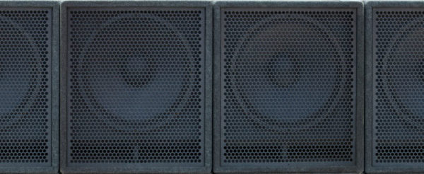 You may not need as much bass as you think…